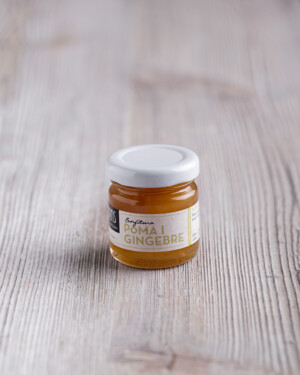 confitura-manzana-jengibre-original-taste-8563
