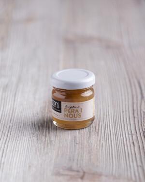 confitura-pera-nueces-original-taste-8565