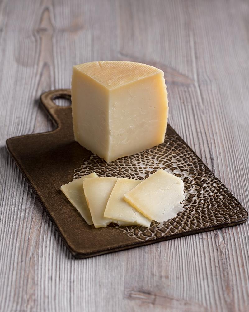 Comprar online queso artesano de oveja merina y cabra payoya - Queso de cabra y colesterol ...