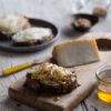 queso-artesano-queseria