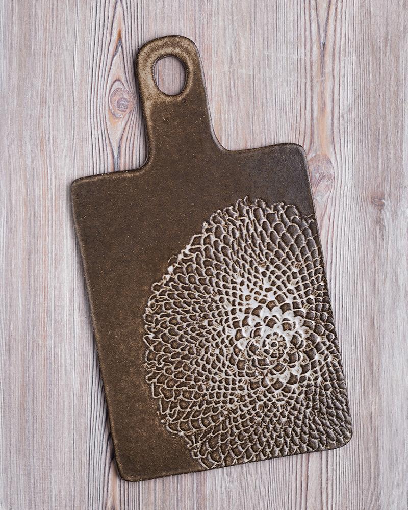 tabla-ceramica-original-taste-8530