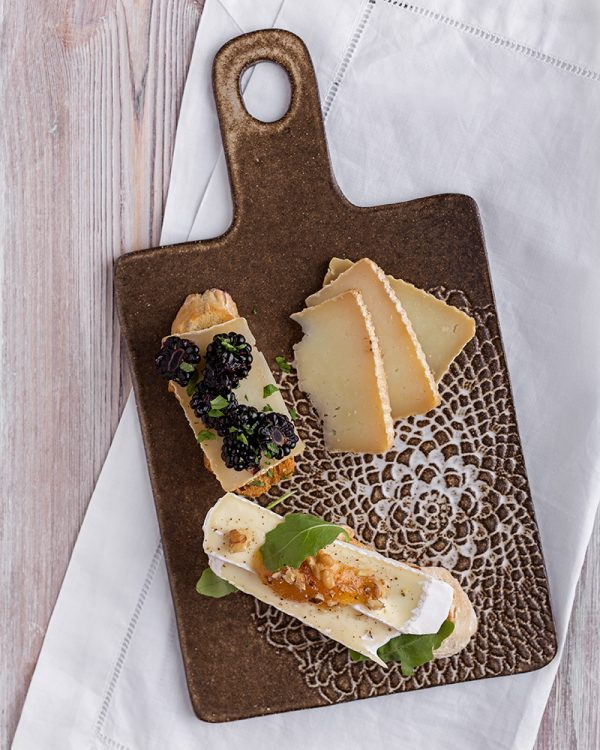 tabla-ceramica-original-taste-8781.jpg