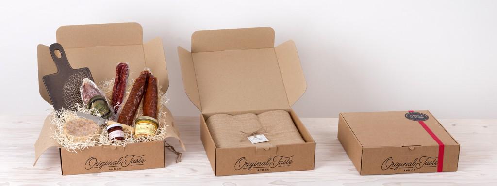 Packaging-slider-original-taste-4093