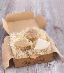 queso-lovers-original-taste-4152