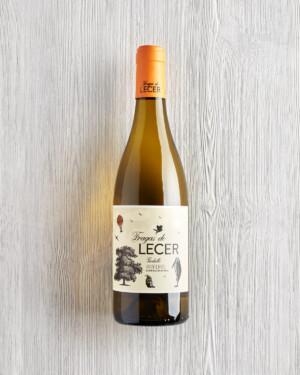 original taste vino fraga 0017