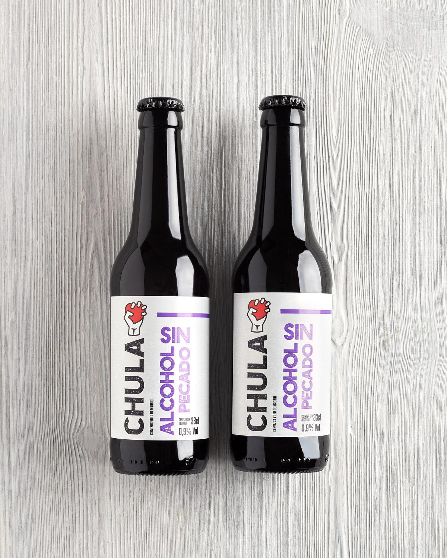original taste cerveza sin alcohol 0043